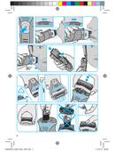 Braun 340s-4 pagina 4