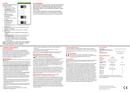 Página 2 do Swisstone SH 620