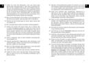 página del Solis 921.10 4