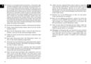 página del Solis 921.10 5