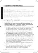 Samsung WD72J5A00AW sayfa 4