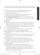 Samsung WD72J5A00AW sayfa 5