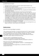 Krüger&Matz KM 1808 pagina 4