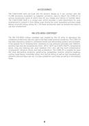 página del Crosscall Core X3 5