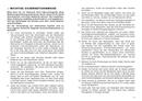 Solis Vac Slimline 578 pagina 2