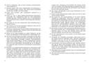 Solis Vac Slimline 578 pagina 3