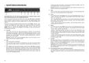 Solis Vac Slimline 578 pagina 5
