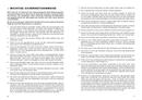página del Solis Vac Prestige 575 4