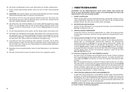 página del Solis Vac Prestige 575 5