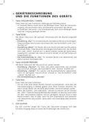 página del Solis EasyVac Pro 569 2