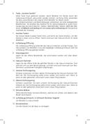 página del Solis EasyVac Pro 569 3