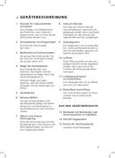 Solis EasyVac Professional 572 pagina 3