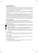 Solis EasyVac Professional 572 pagina 5