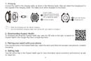Huawei Watch GT sivu 4