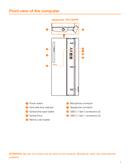 Página 2 do Lenovo IdeaCentre 720 90HT001SMH