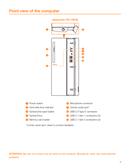 Página 3 do Lenovo IdeaCentre 720 90HT001SMH