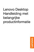 Página 1 do Lenovo IdeaCentre 310S-08ASR
