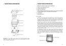 página del Solis Sous-Vide Cooker Pro 8201 2