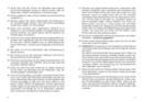 página del Solis Sous-Vide Cooker Pro 8201 4