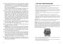 página del Solis Sous-Vide Cooker Pro 8201 5