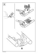 Pagina 3 del Thule EasyFold XT Loading Ramp