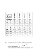 Metabo AHS 18-55 V Seite 3