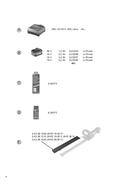 Metabo AHS 18-55 V Seite 4