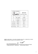 Metabo ASE 18 LTX Seite 3