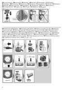 Braun KG 7070 side 4
