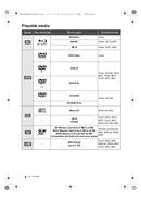 Panasonic DMP-BDT500 page 4