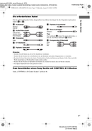 Sony STR-DB795 page 5