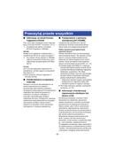 Panasonic HC-V510 page 2