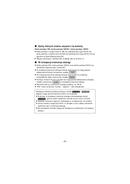 Panasonic HX-WA3 page 3