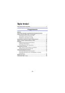 Panasonic HX-WA3 page 4