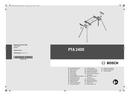 página del Bosch PTA 2400 1