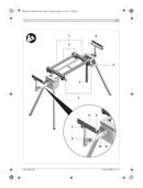 página del Bosch PTA 2400 3