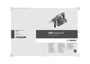 Bosch 0615990J7G sivu 1