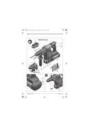 Bosch 0615990J7G sivu 3