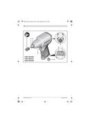 Bosch 0 607 450 626 pagina 5