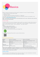 Lenovo Tab M10 page 2