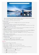 Lenovo Tab M10 page 3