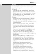 Philips Viva Collection HR2652 Seite 3