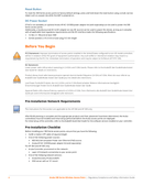 HP Aruba Instant IAP-305 page 4