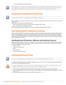 HP Aruba Instant IAP-305 page 5