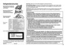 Panasonic DVD-S27 pagina 3