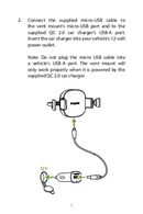 Mophie Charge Stream page 5