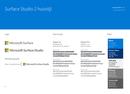 Microsoft Surface Studio 2 i7 page 4