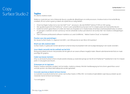 Microsoft Surface Studio 2 i7 page 5
