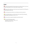 Página 5 do AOC 27B1H