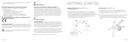 Vornado Energy Smart 5303DC sivu 4